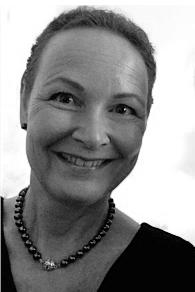 Hanna Kivikoski